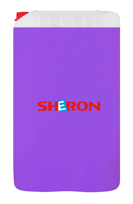 SHERON Antifreeze G13 25 lt