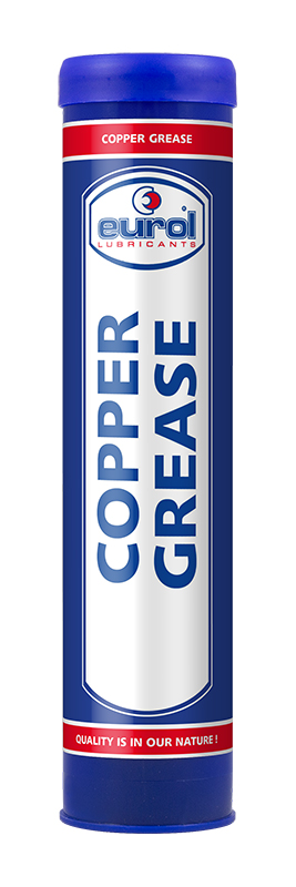EUROL Copper Grease 400 g