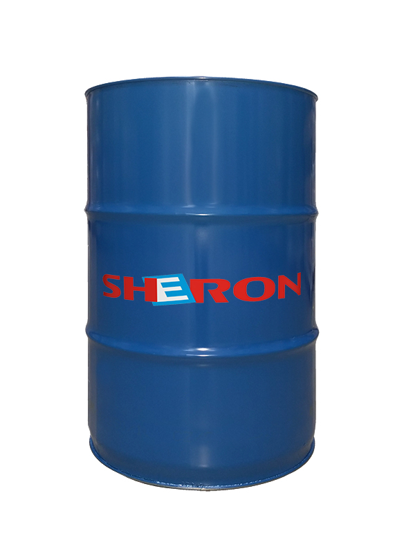 SHERON Antifreeze EKO plus