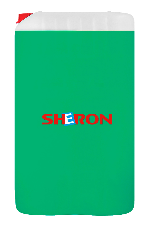 SHERON Antifreeze EKO